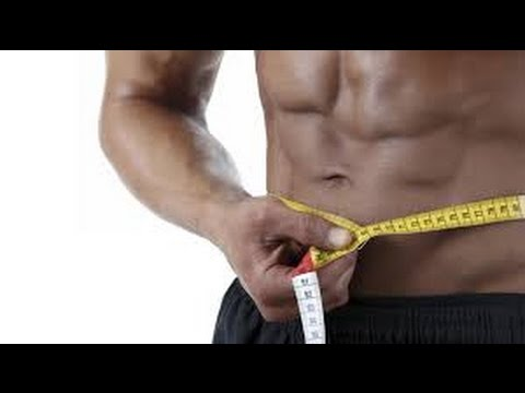 How To Lose Weight Fast How To Lose Body Weights