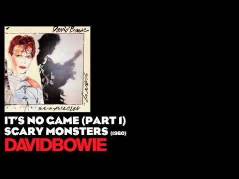 David Bowie She Ll Drive The Big Car Lyrics