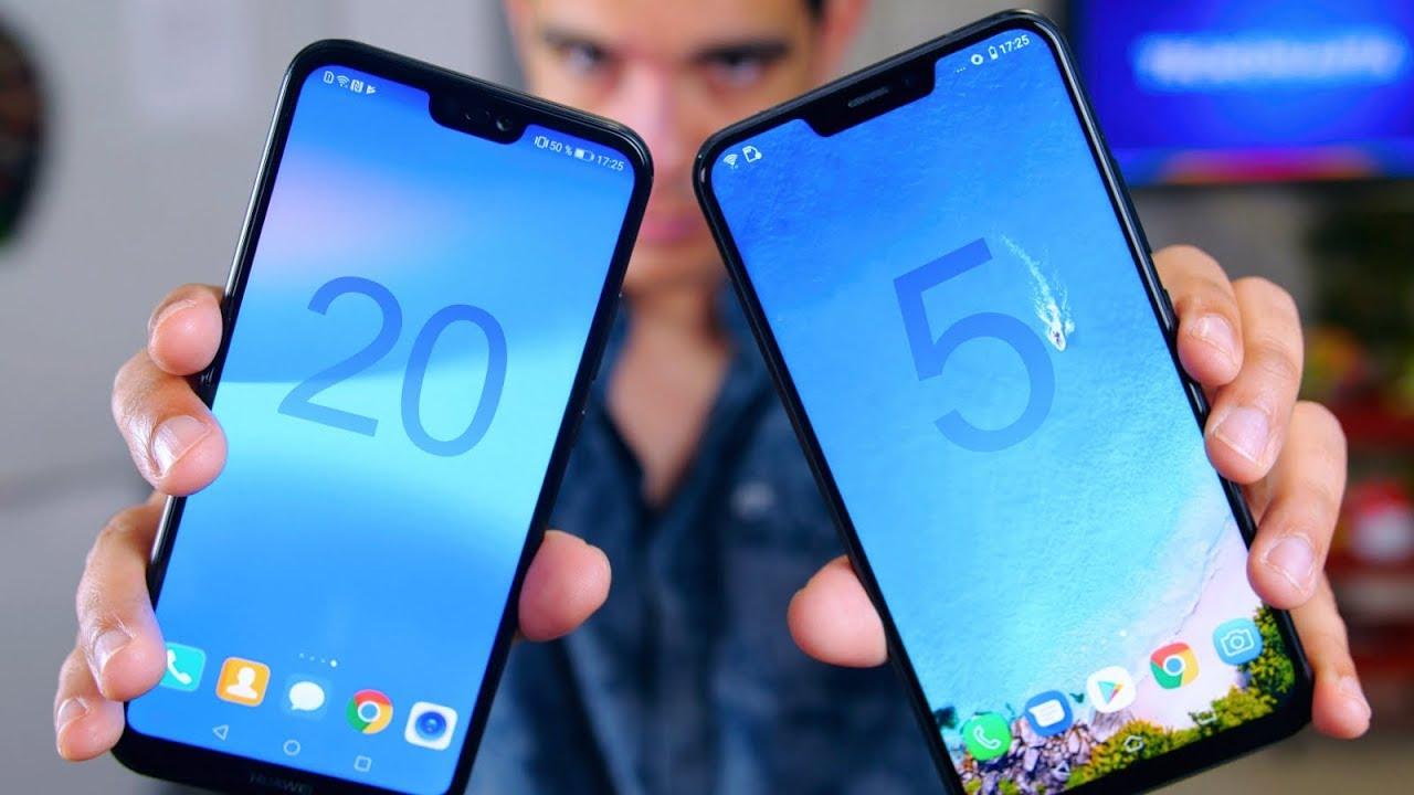 Por ello, ahora vamos a hablar de los mejores smartphones por el precio más reducido. O sea, de los que mejor relación calidad/precio tienen. OnePlus One. Sigue siendo una buena opción para los que quieran una cámara de mejor calidad, y una pantalla algo más grande.