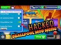 Download 🎱UNLIMITED HACK 8BALLPOOL MOD MENU😲FOR ANDROID IT'S BETA VERSION DOWNLOAD NOW👇