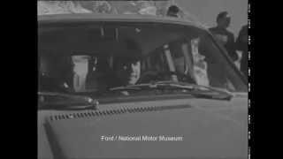 Cortina Auto-Bobbing - 1964
