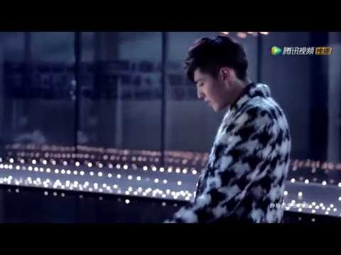 [OFFICIAL MV] Wu YiFan (Kris) - There Is A Place (OST For SOWK)