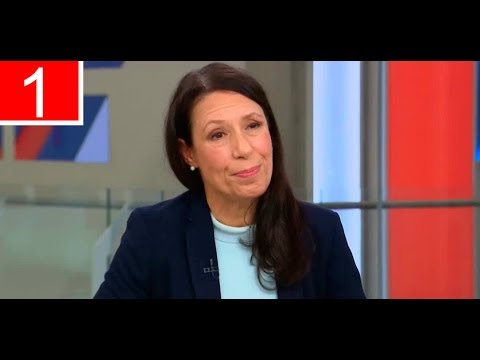 Debbie Abrahams on 71 years for London teachers to afford a deposit on a house!