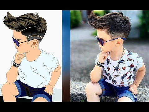 How To Edite Vector Image Using Android Mobile Like Photoshop | Emmu Editz