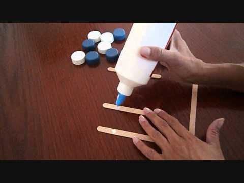 יצירת משחק איקס עיגול