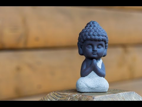 don t forget these 10 rules when placing your buddha statue at home