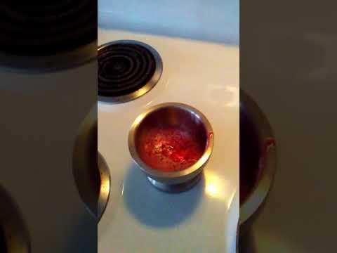 quick-dragon-blood-oil-tutorial