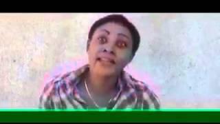 Katarina  Comedian -sauti ya kikurya