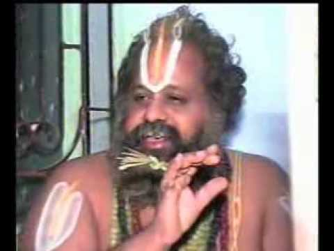 Sri Mukkur Lakshminarasimhachariar