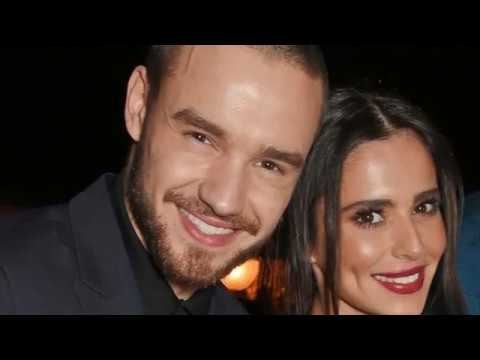 Why Cheryl will NEVER date again after Liam Payne split? Mp3