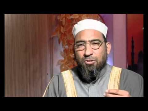 أحمد عبد العزيز السكندري