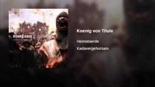 Koenig von Thule