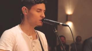 Смотреть клип Isaac - Pelo Que Tu És