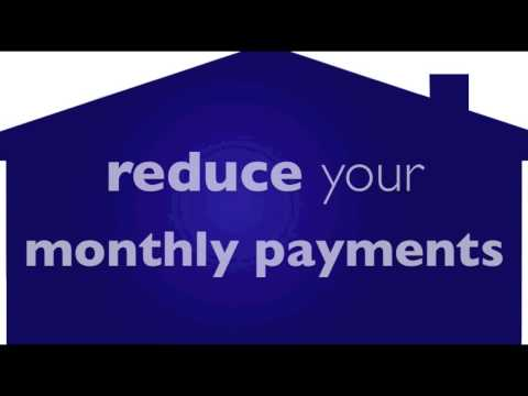 Burleson, TX Home Loans - Low Interest Rates (866) 700-0073