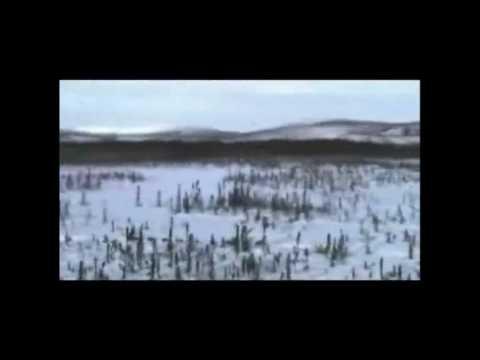 Iditarod Trail Song by Alaskas Hobo Jim