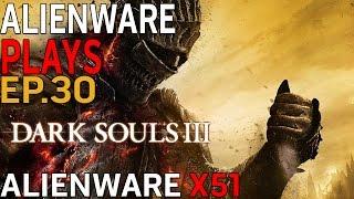 Download AlienwarePlays Dark Souls 3 @ 4k Episode 30 Mp3