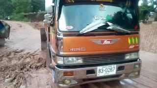รีวิว-วิธีทำท่อรถหกล้อดั้มให้เสียงดังเสียงเพราะ-มีคำตอบ-dump-truck