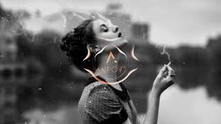 Tones and I - Dance Money(Anpovy Remix)