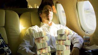 The Fabulous Millionaire Life of Pastor Joel Osteen