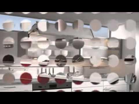 تركيب مطابخ بالمدينة المنورة 0545001080
