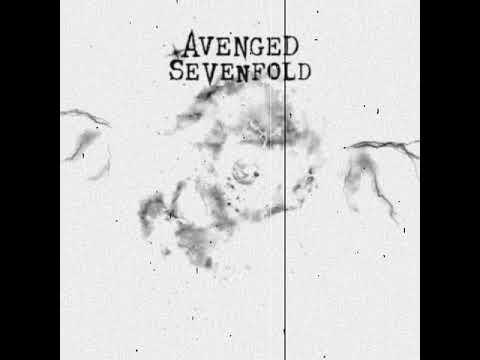 Avenged sevenfold- as tears go by (lyrics in description)
