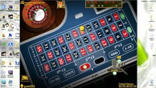 Казино сколько можно заработать играть онлайн игровые автоматы сейфы