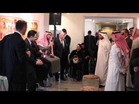 Brand Talks Riyadh.mov