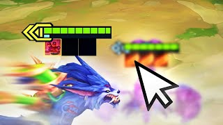 Most Painful TFT Miss Clicks   TFT Best & Funny Moments Ep. 32 (Set 2)