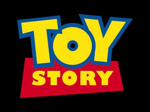 Toy Story - You've Got a Friend in Me (Extended)