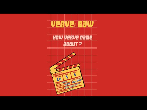 Verve: Raw (10 Years of Verve)