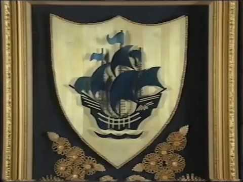BBC Blue Peter 40th anniversary programme October 1998