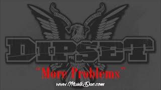 Play Problems (Feat. Jim Jones)
