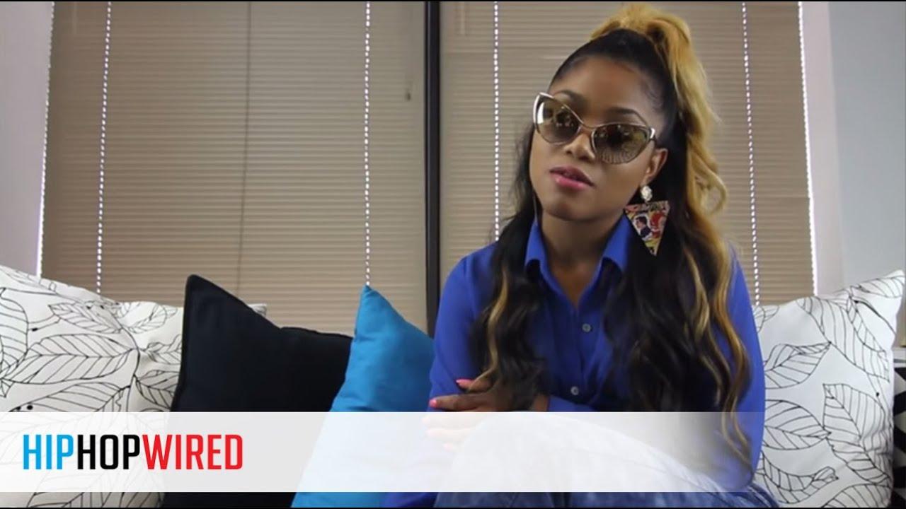 Erica Dixon dating Floyd Mayweather Jr gratis lidmaatschap interracial dating sites