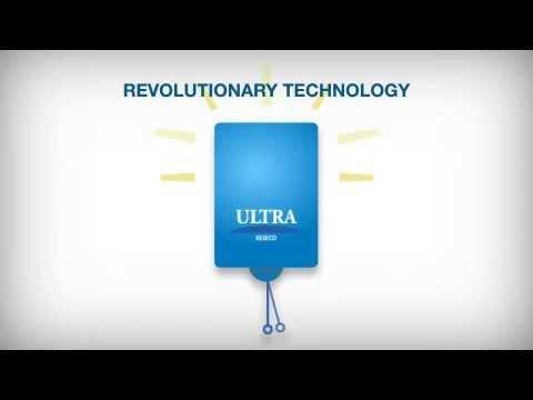 ULTRA ENERGY OPTIMIZATION (www.keseco.com)