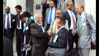 THE UK-ETHIOPIA INVESTMENT TRADE AND TOURISM FORUM2.avi