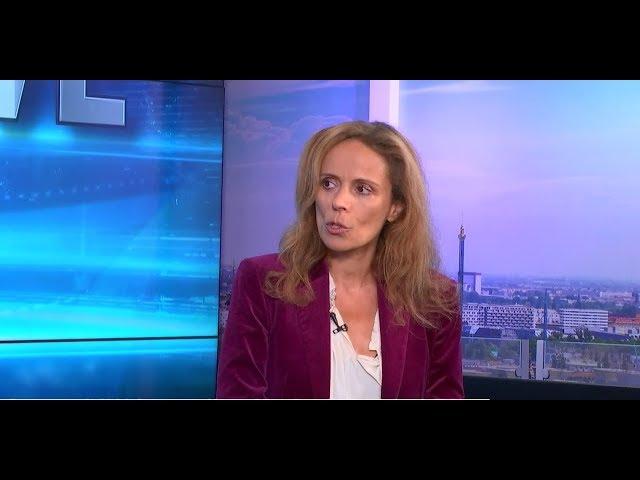 Fellner! Live: Die Insider zur SPÖ-Krise