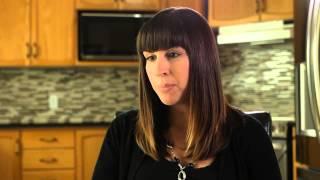Une grossesse en Santé - Nutrition