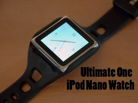 how to download youtube videos to ipod nano 7g