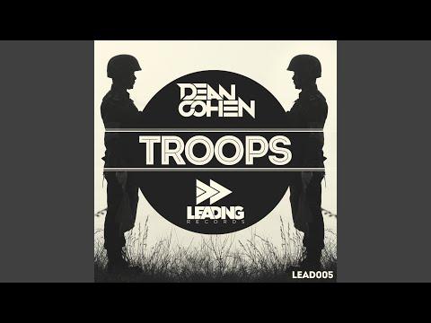 Troops (Original Mix)