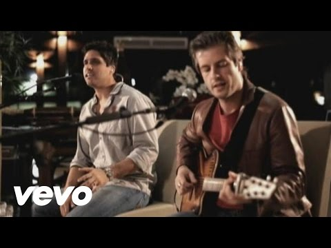 Victor & Leo - Rios de Amor