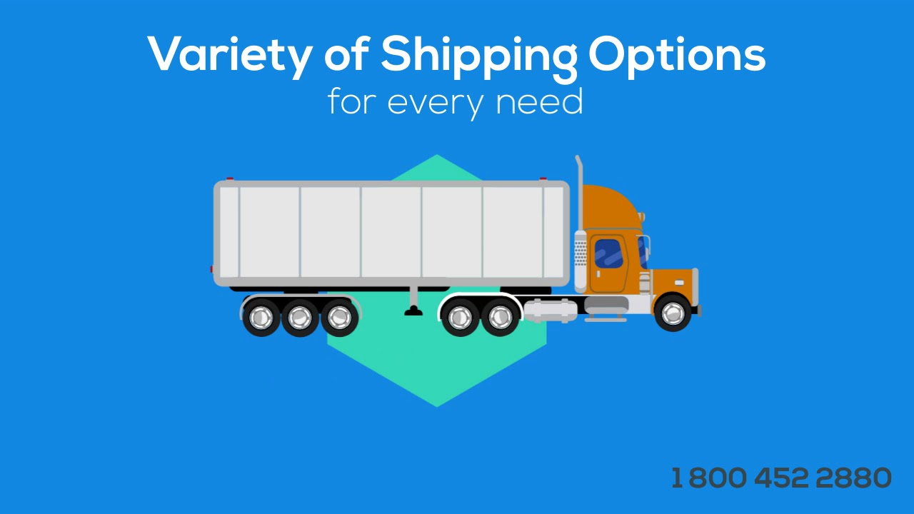 Car Transport Rates >> Car Shipping Rates Warner Robins Georgia Cost To Ship