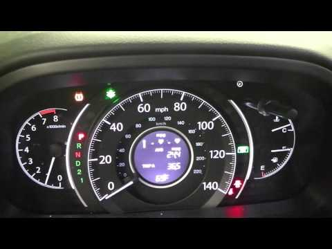 How To Turn Off Reset A Tyre Pressure Warning Light I