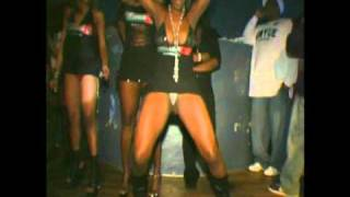 club girlz joe gotti feat mac kief jg productions