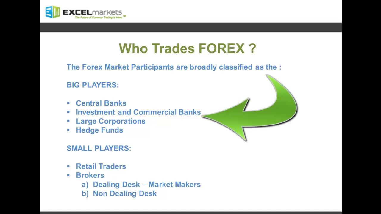 forex trgovanje vs kriptovaluta kako napraviti arbitražu u trgovanju bitcoinima