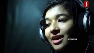 Azhakulla Fathima new song by Shabnam Rafeeque Lakshadweep [HD]
