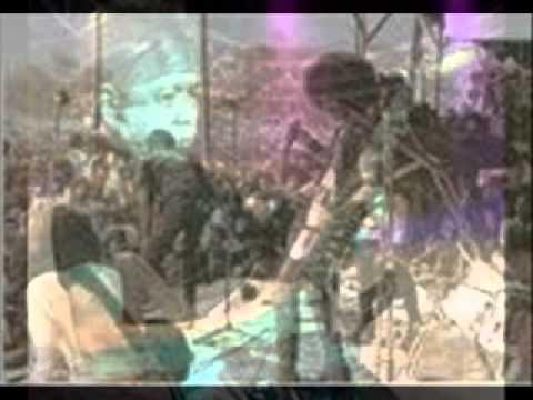 Free download lagu GODBLESS, rock di udara terbaik