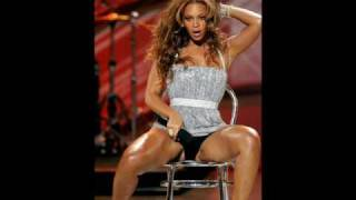 beyoncé ft 50 cent - sexy little thug