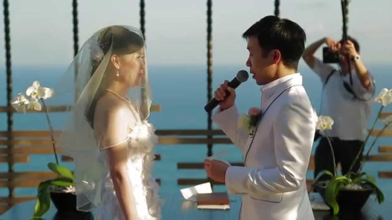 Angela tanoesoedibjo and michael wedding dresses