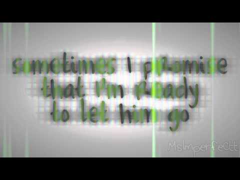 Perfect Nightmare - Shontelle Lyrics