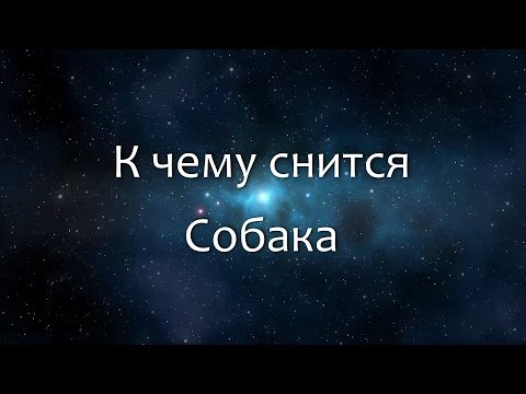К ЧЕМУ СНЯТСЯ САПОГИ ИЛИ САПОГ ВО СНЕ | СОННИК |из YouTube · Длительность: 49 с